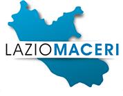 Lazio Maceri logo